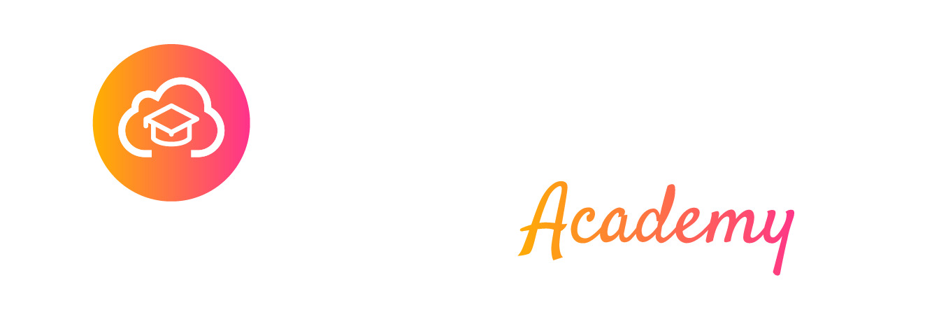 Academia online para mujeres
